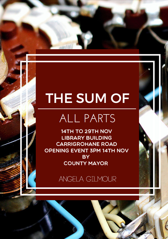 opening-poster-the-sum-all-parts
